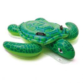 INTEX INTEX Nafukovací želva 150cm