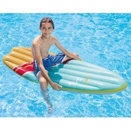 INTEX INTEX Nafukovací surf do vody 178x69cm