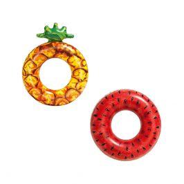 Bestway Nafukovací kruh ovoce, 2 druhy