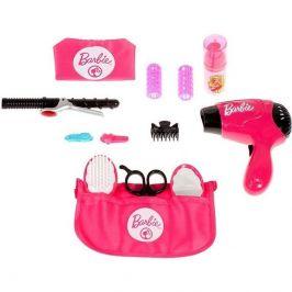 Barbie RB - BEAUTY SET
