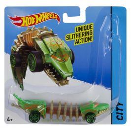 Mattel Hot Wheels auto mutant