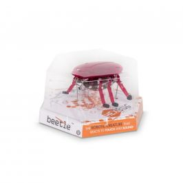 Alltoys HEXBUG Beetle