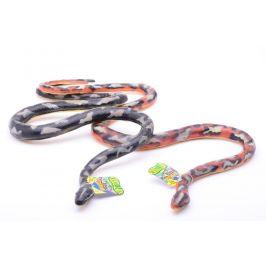 Alltoys Had - zmije 135 cm