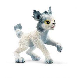 Alltoys Bayla - zvířátko Ki-Kuki