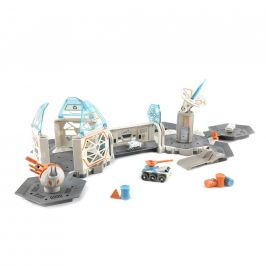 Alltoys Hexbug Nano Space - Discovery Station