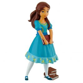 Alltoys Isabel (Elena of Avalor)