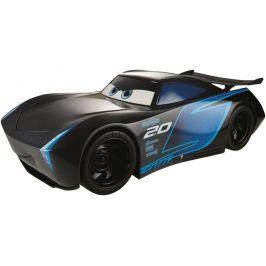 Mattel Cars 3 50 cm Jakson Storm