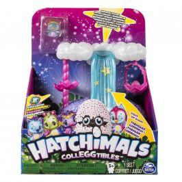 Alltoys Hatchimals svítící vodopád