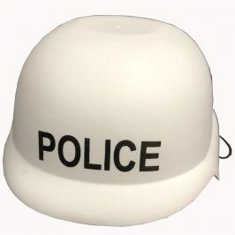 Alltoys Helma policejní