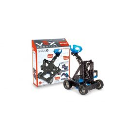 Alltoys HEXBUG VEX Robotics Catapult