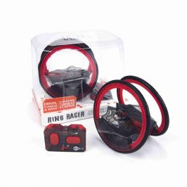 Alltoys HEXBUG Ring Racer