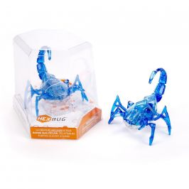 Alltoys HEXBUG Scorpion