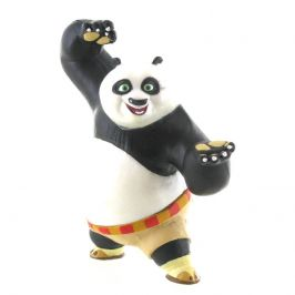 Alltoys Kung Fu Panda