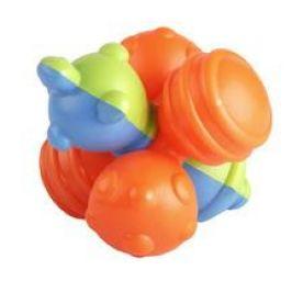 Alltoys Kousátko míček