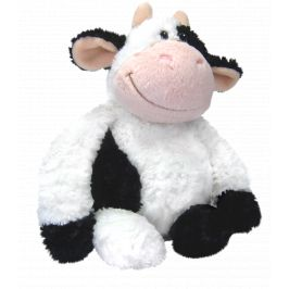Alltoys Kráva plyšová 33 cm