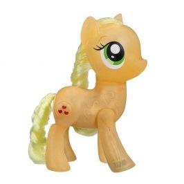 Hasbro Hasbro My Little Pony poník svítící Pinkie Pie