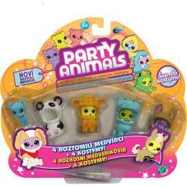 EPline EP Line Party Animals blistr 4