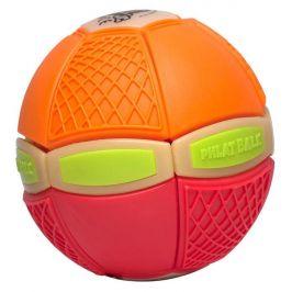 EPline EP Line Phlat Ball Swirl disk plastový měnící se v míč 2v1 Žíhaný