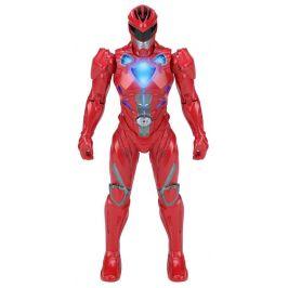 EPline EP Line Power Rangers 18 cm modrá