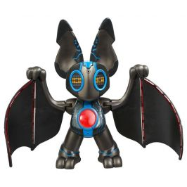 EPline Nocto netopýr