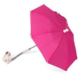 Alltoys Deštník na kočárek