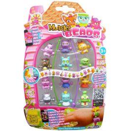 EPline Monster Beads 12 pack-příšerky