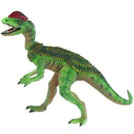 BULLYLAND Dilophosaurus