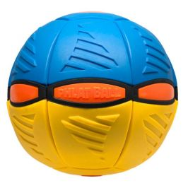 EPline Phlat Ball V3 02449EPE