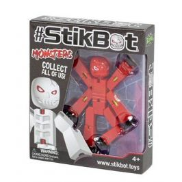Alltoys Stikbot Monsters