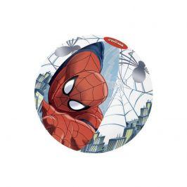 Bestway Bestway 98002 Nafukovací míč Spiderman 51 cm