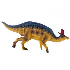 Alltoys Lambeosaurus