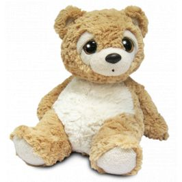 Alltoys Medvídek plyšový béžový 28 cm