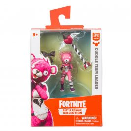 Alltoys Fortnite: W1 - Figurka 1 ks