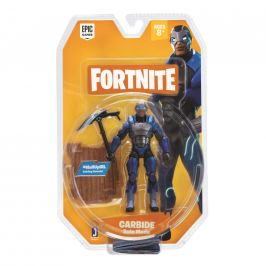 Alltoys Figurka Fortnite Carbide