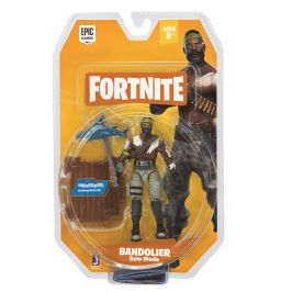 Alltoys Figurka Fortnite Bandolier