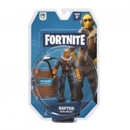 Alltoys Figurka Fortnite Raptor