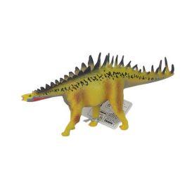 EPline EP line Zvířátko Dinosaurus Velociraptor
