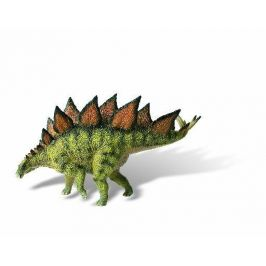 BULLYLAND Stegosaurus