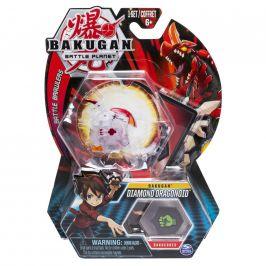 Alltoys Bakugan základní balení Dragonoid