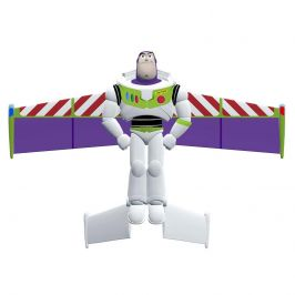 Alltoys Sparkys Toy Story 4 Realflyers