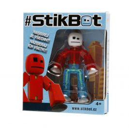 Alltoys Stikbot 1 pack