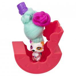 Alltoys Spin Master Candylocks Candylocks voňavá zvířátka
