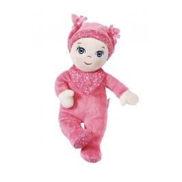 Zapf Creation Baby Annabell® Newborn Soft