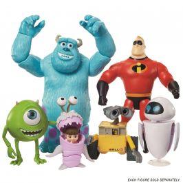 Alltoys Pixar základní postavička