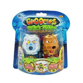 Alltoys Gloopers 2pack