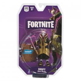 Alltoys Figurka Fortnite Drift