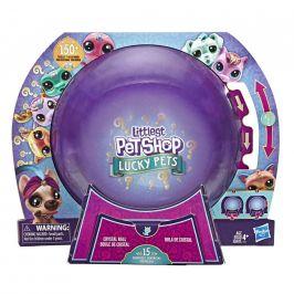 Littlest Pet Shop Hasbro Littlest Pet Shop Práskací magické zvířatko