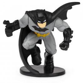 Alltoys Spin Master Batman sběratelské figurky 5 cm