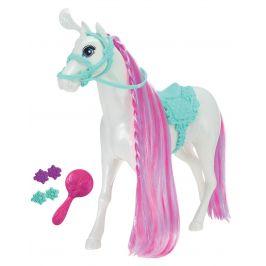 Alltoys Kůň královský Sparkle Girlz
