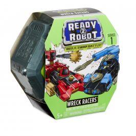 Alltoys Ready2Robot Zběsilý závodník